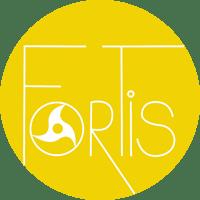fortis24.com.pl